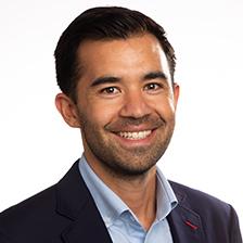 Michael Liberati